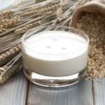 Beneficios Leche de Avena