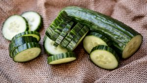 cucumber slices 1515258396gSs
